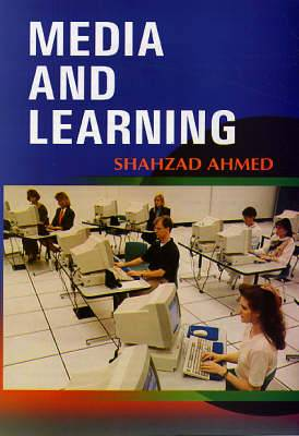 Media and Learning