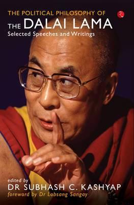The Political Philosophy of the Dalai Lama