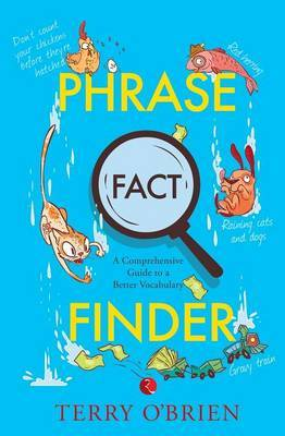 Phase Fact Finder
