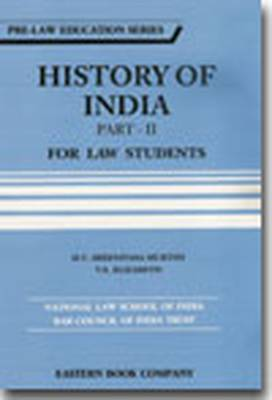 History of India: Pt. 2