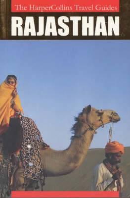 India Travel Guides: Rajasthan