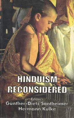 Hinduism Reconsidered