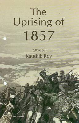 Uprising of 1857: Before & Beyond