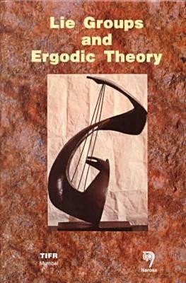 Lie Groups and Ergodic Theory