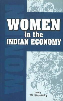 Women in the Indian Economy