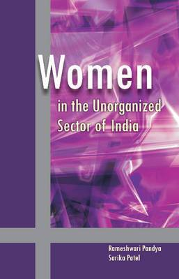Women in the Unorganized Sector of India