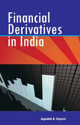 Financial Derivatives in India