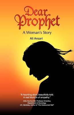 Dear Prophet