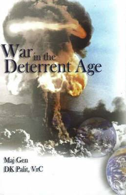 War in the Deterrent Age