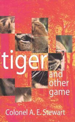 Tiger & Other Games