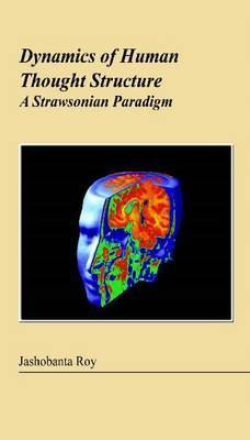 Dynamics of Human Thought Structure: A Strawsonian Paradigm