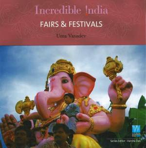 Fairs and Festivals: Specifications