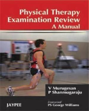 Physical Therapy Examination Review: A Manual