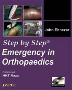 Step by Step: Emergency in Orthopaedics