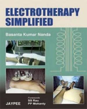 Electrotherapy Simplified