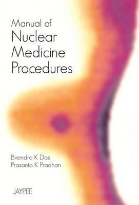 Manual of Nuclear Medicine Procedures