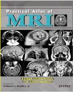 Practical Atlas of MRI