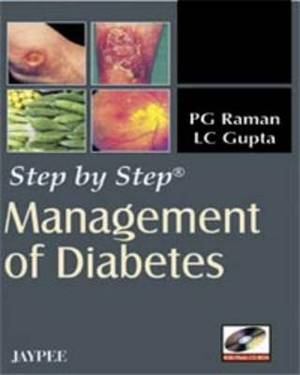 Step by Step: Management of Diabetes