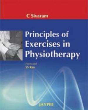 Principles of Exercises in Physiotherapy