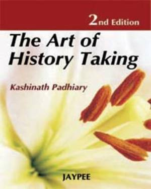 The Art of History Taking