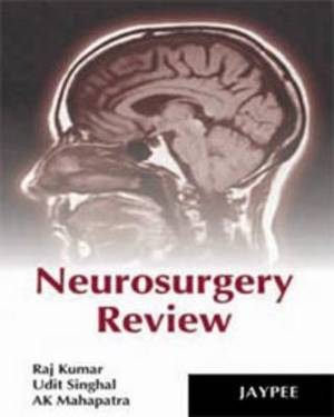 Neurosurgery Review