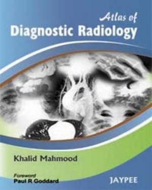 Atlas of Diagnostic Radiology