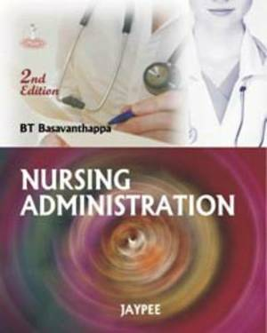 Nursing Administration