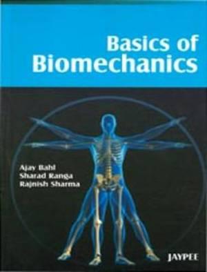 Basics of Biomechanics