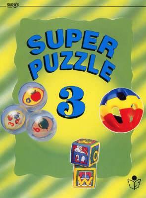 Super Puzzle 3