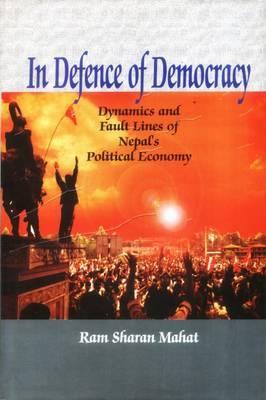 In Defense of Democracy