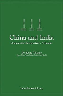 China and India: Comparative Perspectives
