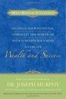 Maximize The Potential Through The Power Of Your Sub-Conscous Mind To Crete Wealth & Success