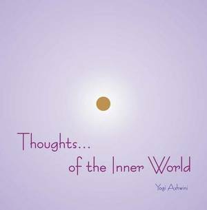 Thoughts... of the Inner World