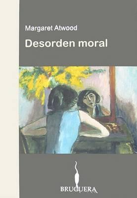 Desorden Moral