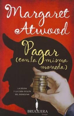 Pagar (Con La Misma Moneda)