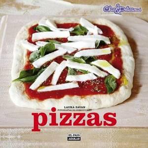 Pizzas: Pizza Maison