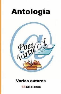 Antologia Poeta Virtual