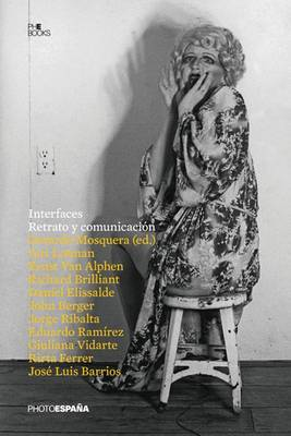 Interfaces - Portraiture and Communication