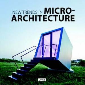 New Trends in Micro-Architecture