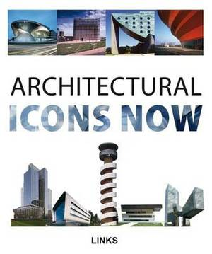Architectural Icons Now