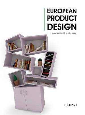 European Product Design