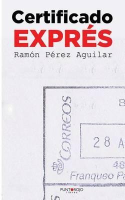 Certificado Express