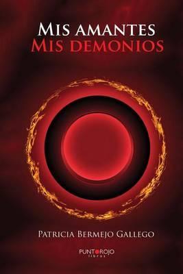 MIS Amantes MIS Demonios