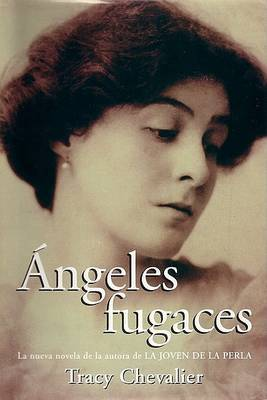 Angeles Fugaces