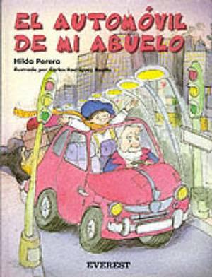 El Automovil de Mi Abuelo