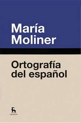 Ortografia del Espanol