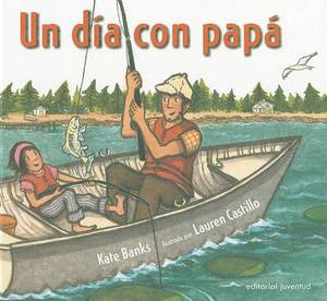 Un Dia Con Papa
