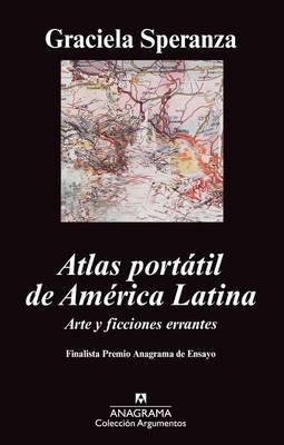 Atlas Portatil de America Latina