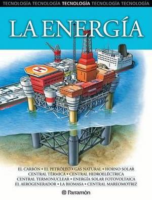 La Energ-A