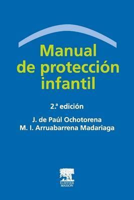 Manual de Protecci N Infantil